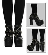 Shoes104-2