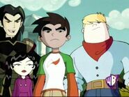 Xiaolin-Showdown-xiaolin-showdown-17490728-604-453