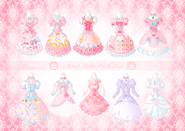 Sweet lolita collection by neko vi-d375nu2
