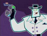 Danny Phantom 50 363