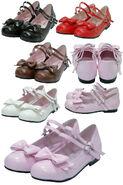 Shoes184-2