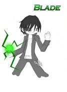 Rq blade by novagirl97-d4nk2ts