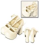 Shoes139-2