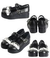 Shoes123-2