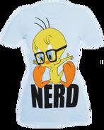 Nerd12