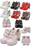 Shoes185-2