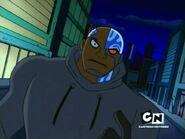 Teen Titans 62 169