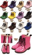 Shoes257-2