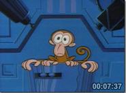 MonkeyOrigin