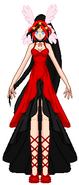 Megami Kimiko