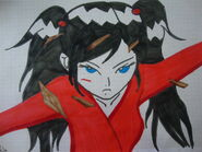 Kimiko tohomiko by mariepirani-d72lwa2