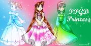 Ppgd princess by propimol-d51zkc6