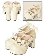 Shoes161-2