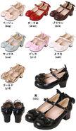 Shoes300-2