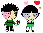 File:Butch and Buttercup by TDIrocker311.png