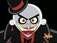 Danny Phantom 20 057