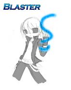 Rq blaster by novagirl97-d4nk2y5