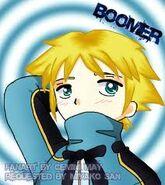 Boomer31