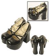 Shoes137-2