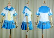 Rena-Cosplay-Uniform-Kids-from-When-They-Cry