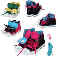 Shoes238-2