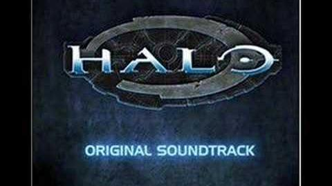 Halo - Covenant Dance