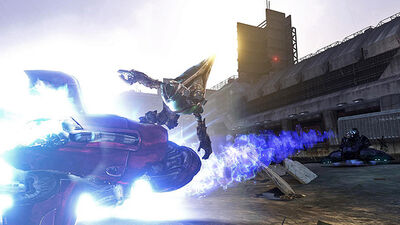 Halo2.5-Full
