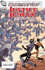 Justice League Generation Lost-3 Cover-2