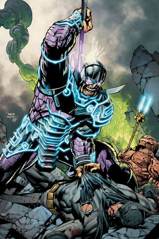 File:Justice League International Vol 3-4 Cover-1 Teaser.jpg