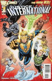 Justice League International Vol 3-1 Cover-2
