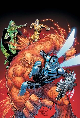 File:Blue Beetle Vol 8-3 Cover-1 Teaser.jpg