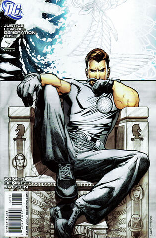 File:Justice League Generation Lost-7 Cover-2.jpg