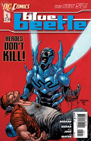 File:Blue Beetle Vol 8-5 Cover-1.jpg