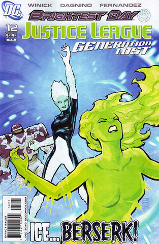 File:Justice League Generation Lost-12 Cover-1.jpg