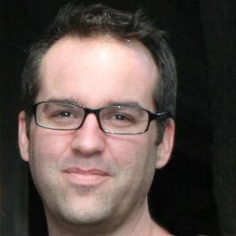 Matthew Sturges