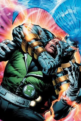 File:Justice League International Vol 3-9 Cover-1 Teaser.jpg