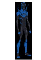 Yjs2 bluebeetle 174x252