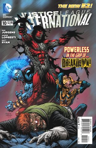 File:Justice League International Vol 3-10 Cover-1.jpg