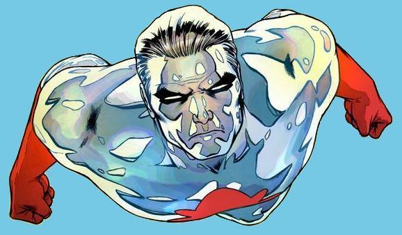 File:Captain Atom-11.jpg