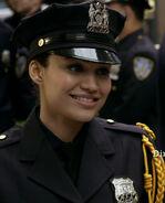 Maria Romaro