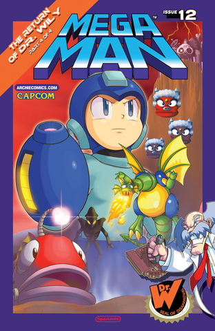 File:Issue12.png