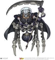 File:SSS (scything skull spider).jpg