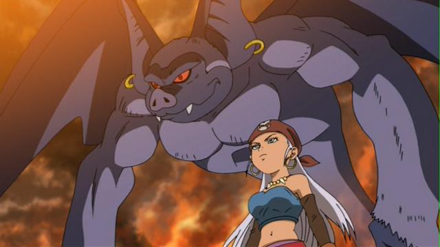 File:Zola and killer bat(anime).png