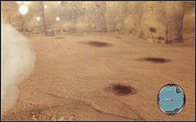 File:Laser field.jpg