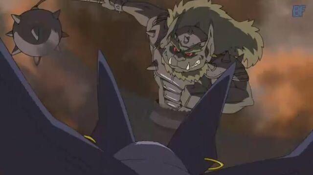 File:Goblin BlueDragon (11).jpg