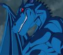 Drac Blau