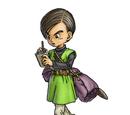 Jiro (videojocs)