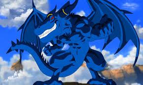 File:Blue Dragon's True Form.jpg