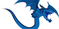 Blue Dragon (character)