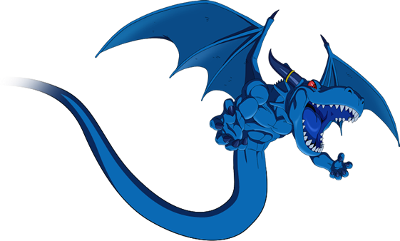 File:Blue Dragon Incomplete.png